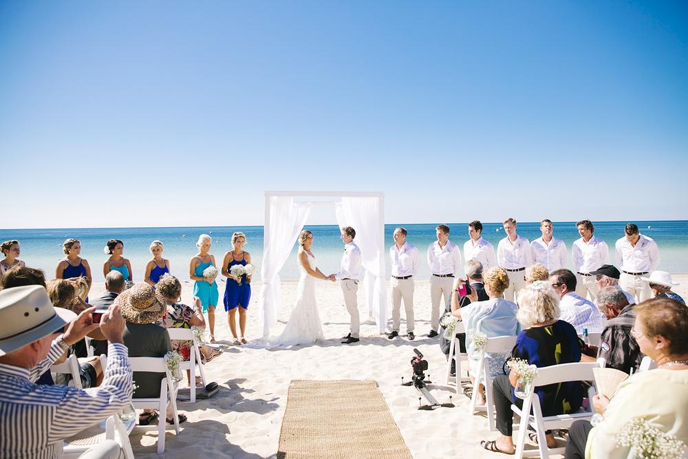 Aqua Resort Wedding 12.jpg