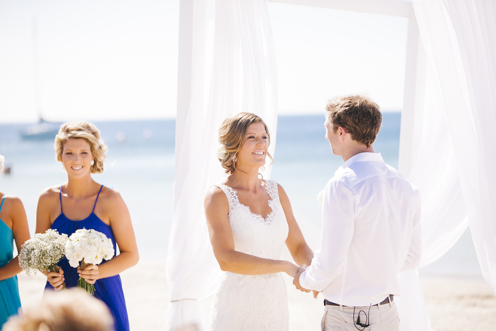 Aqua Resort Wedding 14.jpg