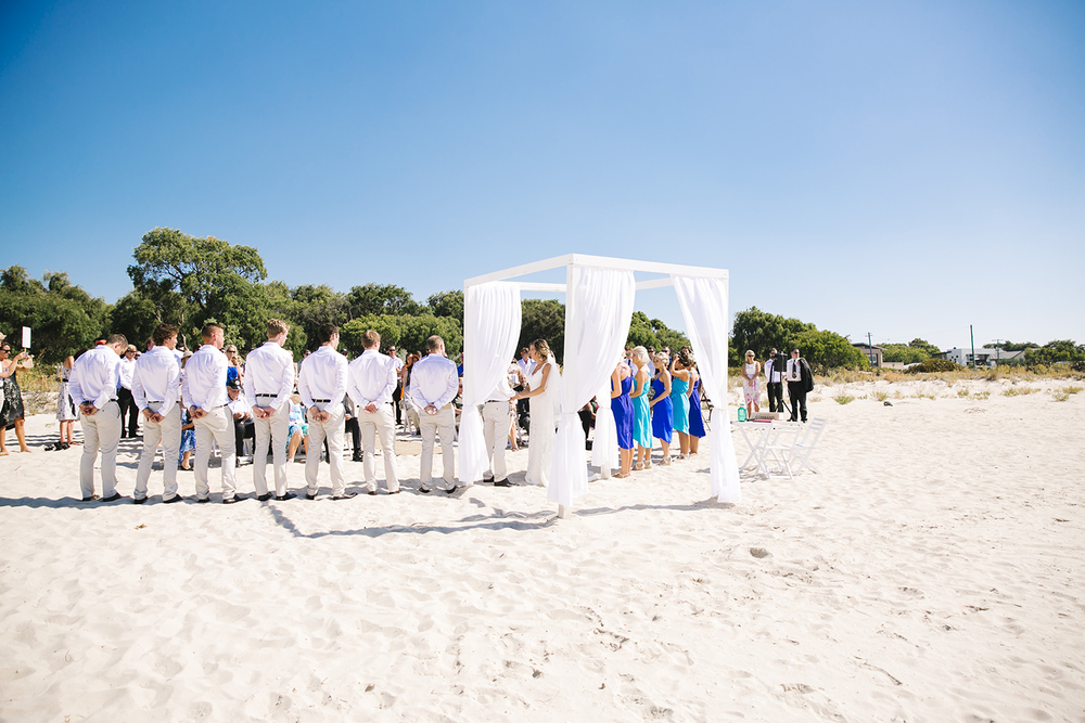 Aqua Resort Wedding 15.jpg