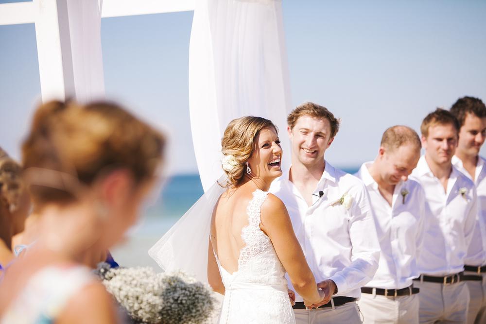 Aqua Resort Wedding 17.jpg