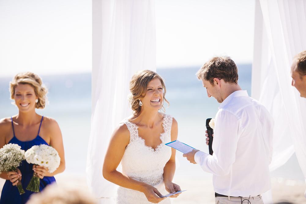 Aqua Resort Wedding 19.jpg