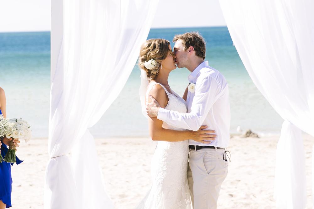 Aqua Resort Wedding 22.jpg