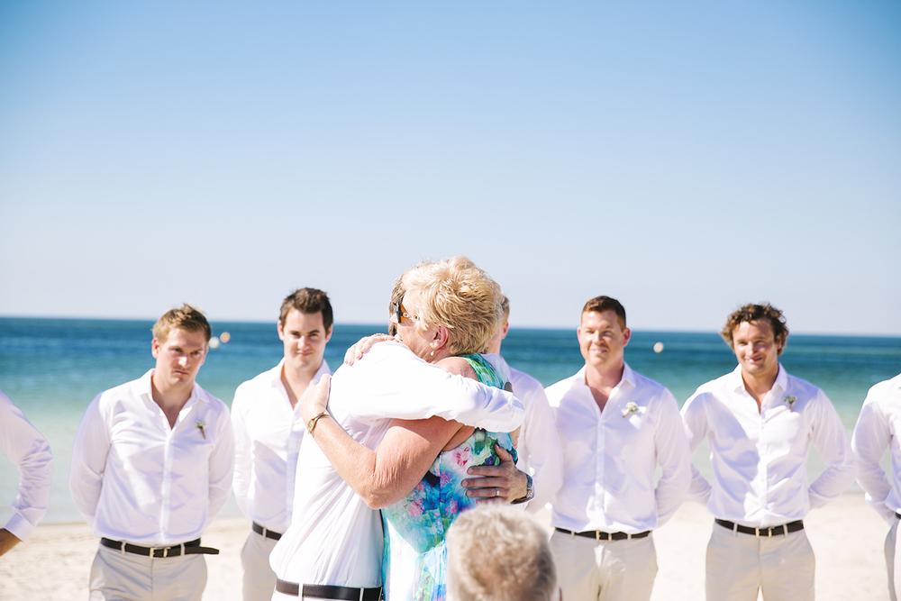 Aqua Resort Wedding 23.jpg