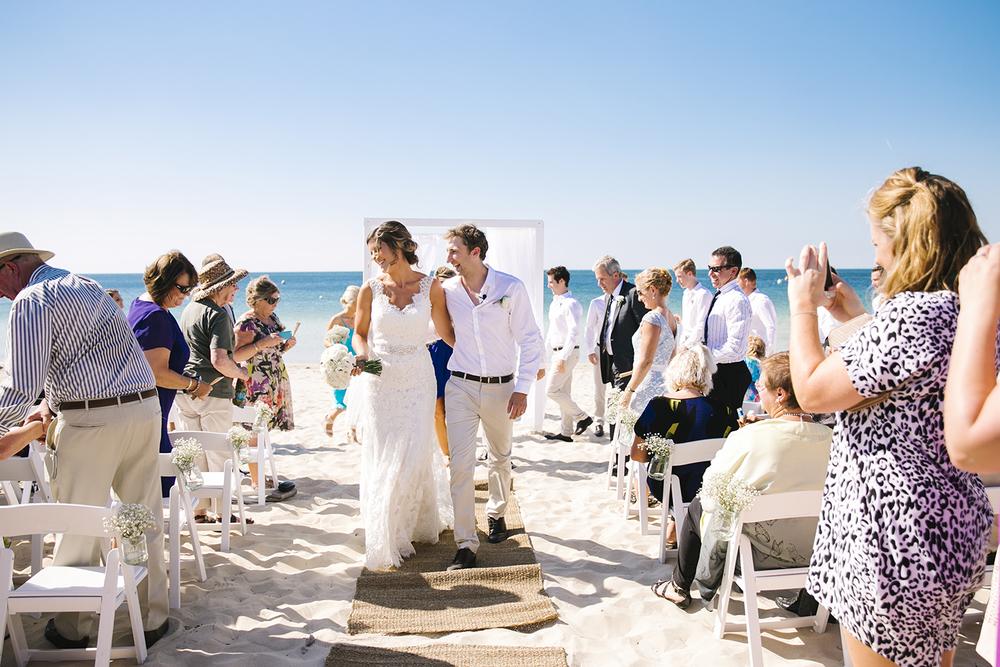 Aqua Resort Wedding 24.jpg