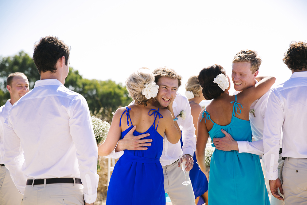 Aqua Resort Wedding 26.jpg