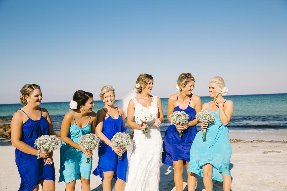 Aqua Resort Wedding 32.jpg