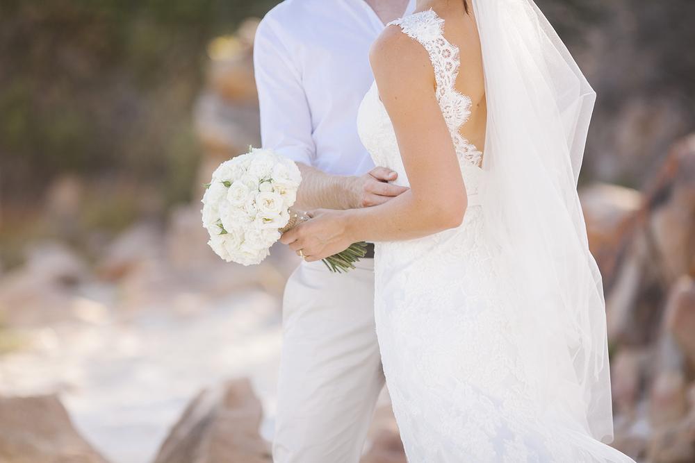 Aqua Resort Wedding 39.jpg