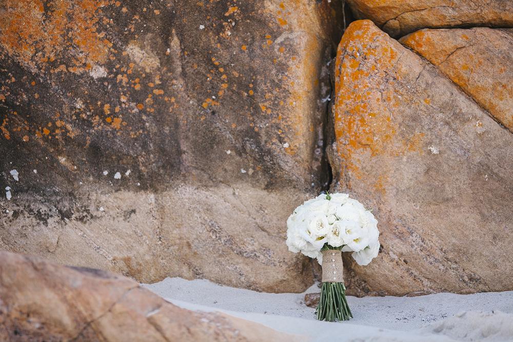 Aqua Resort Wedding 40.jpg