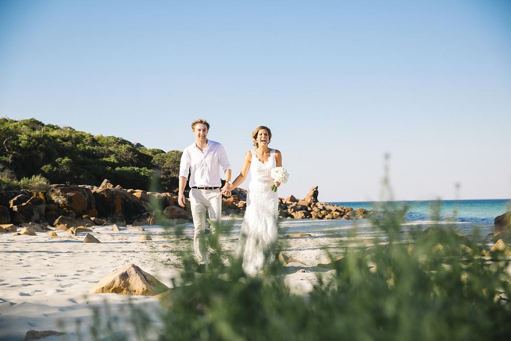 Aqua Resort Wedding 43.jpg