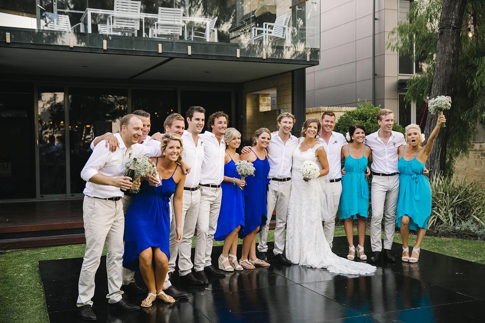 Aqua Resort Wedding 57.jpg