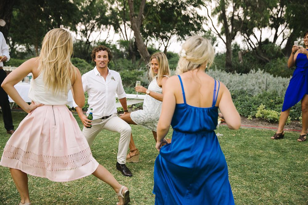 Aqua Resort Wedding 74.jpg