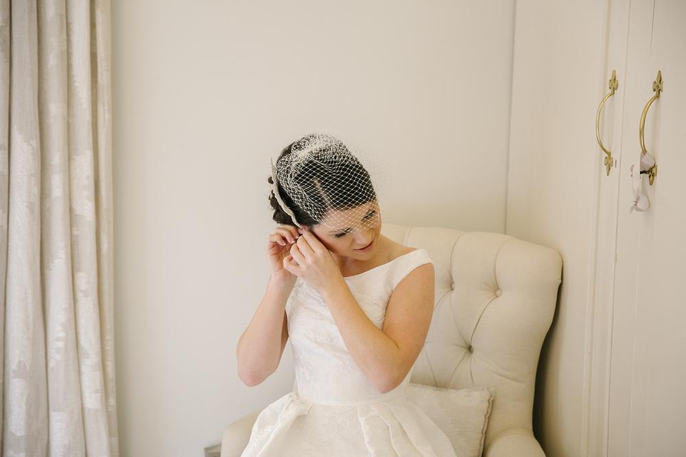 York Wedding 16.jpg