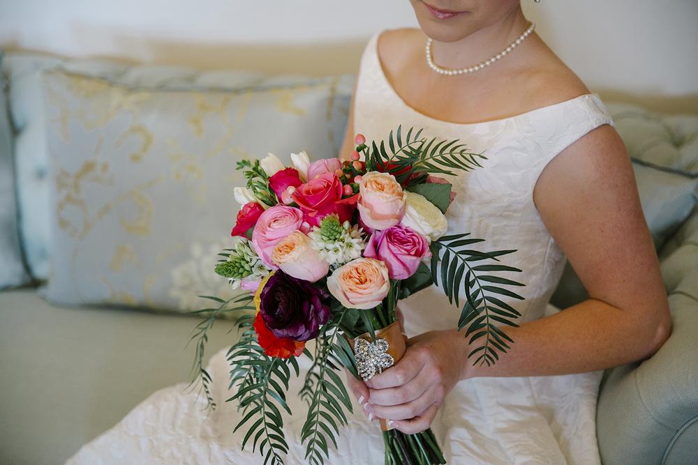 York Wedding 19.jpg