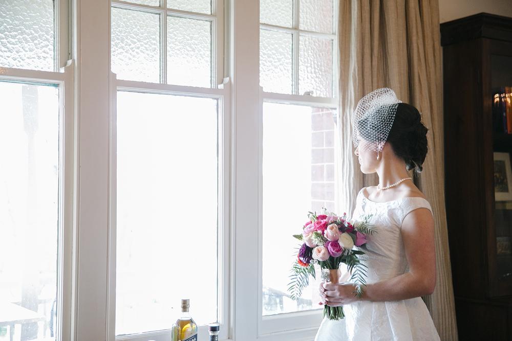 York Wedding 21.jpg