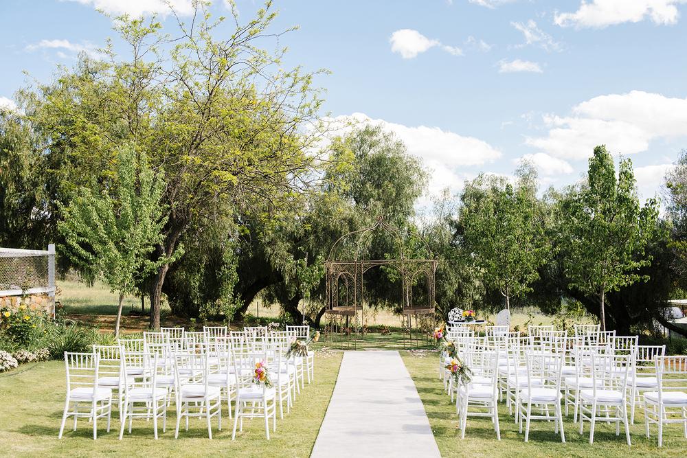 York Wedding 23.jpg