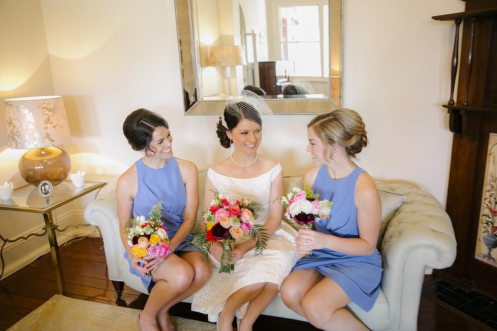 York Wedding 20.jpg