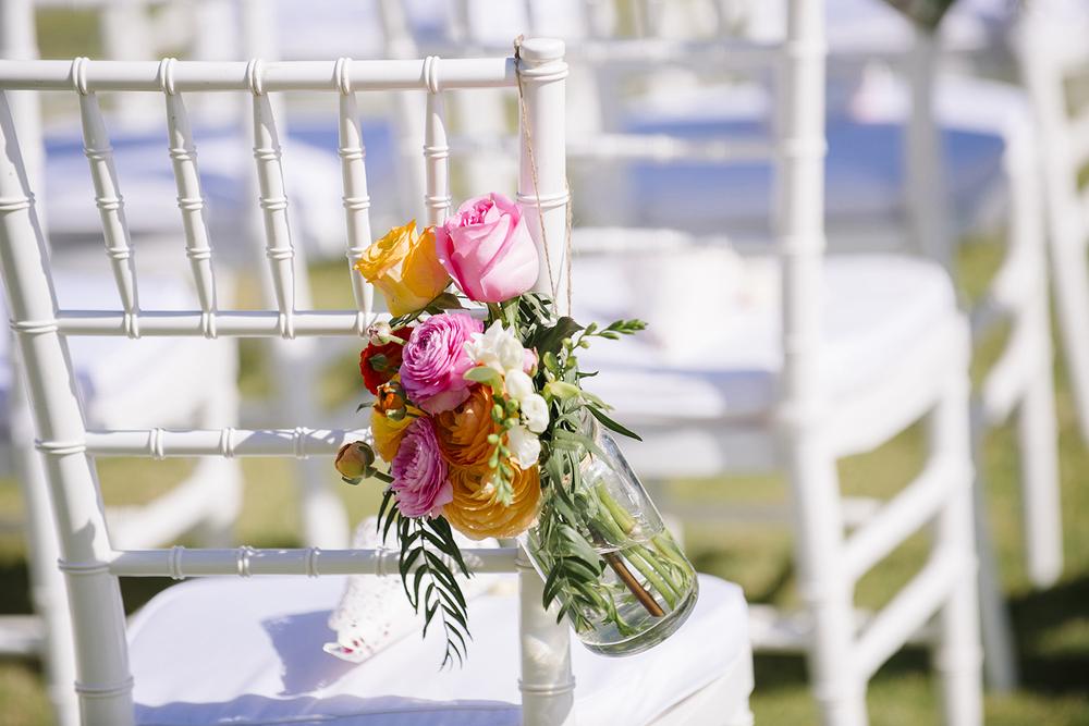 York Wedding 24.jpg