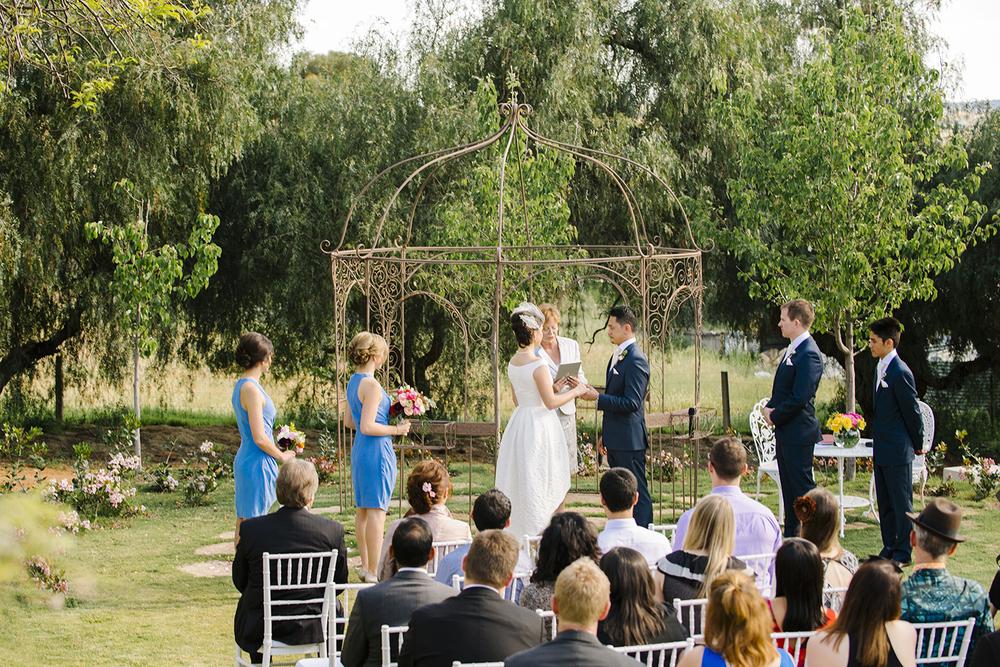 York Wedding 36.jpg