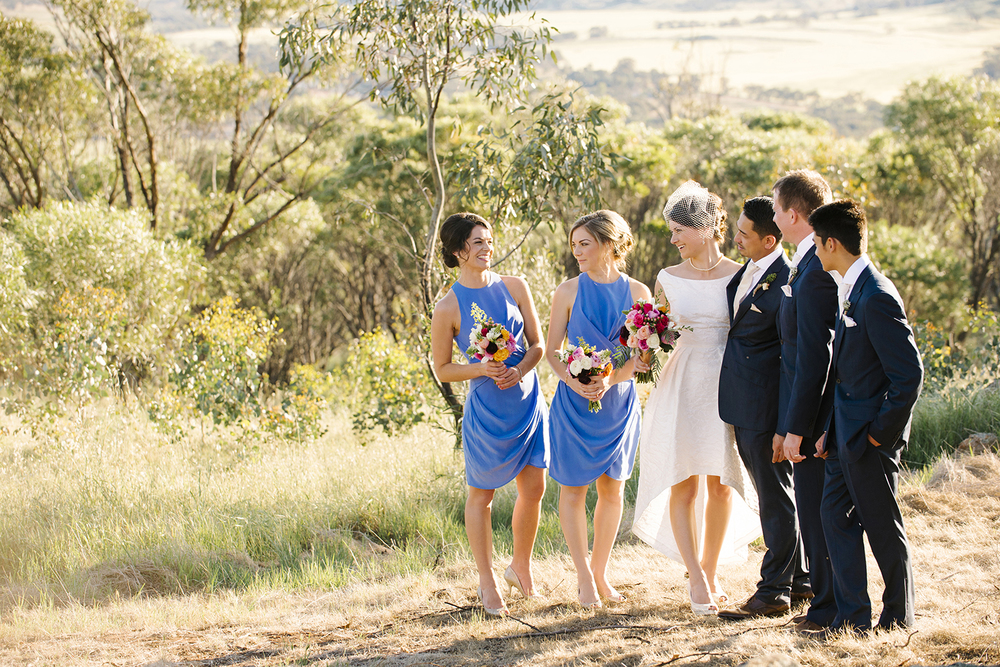 York Wedding 47.jpg