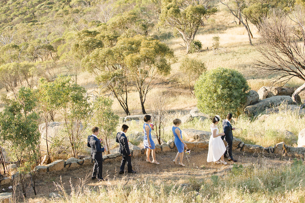 York Wedding 52.jpg
