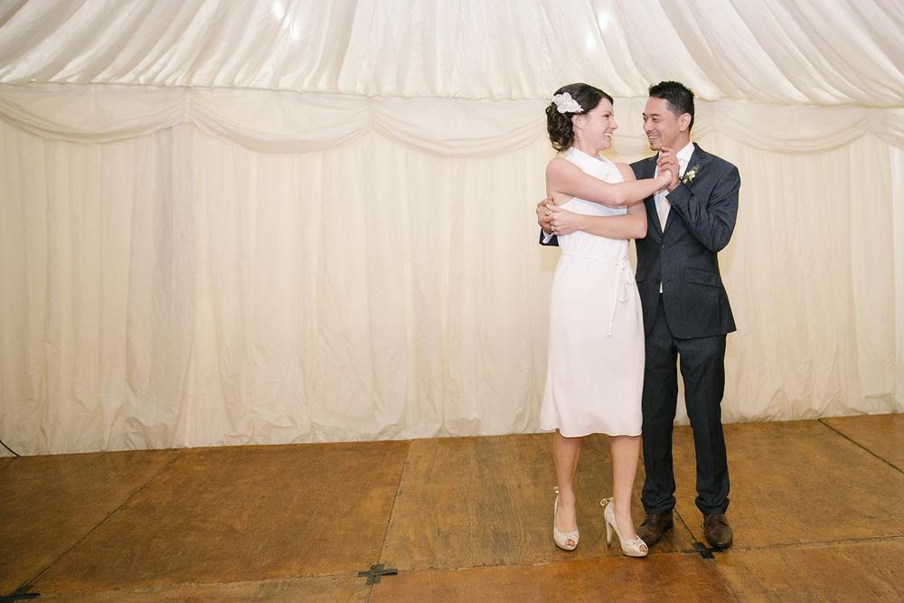 York Wedding 84.jpg