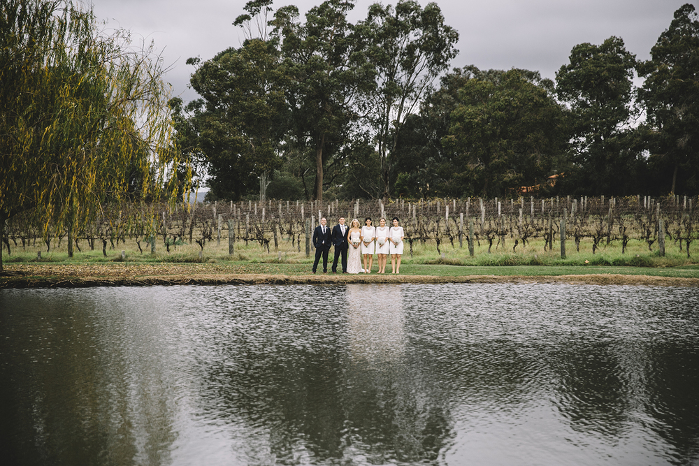 Sandalford Winery Wedding061.jpg