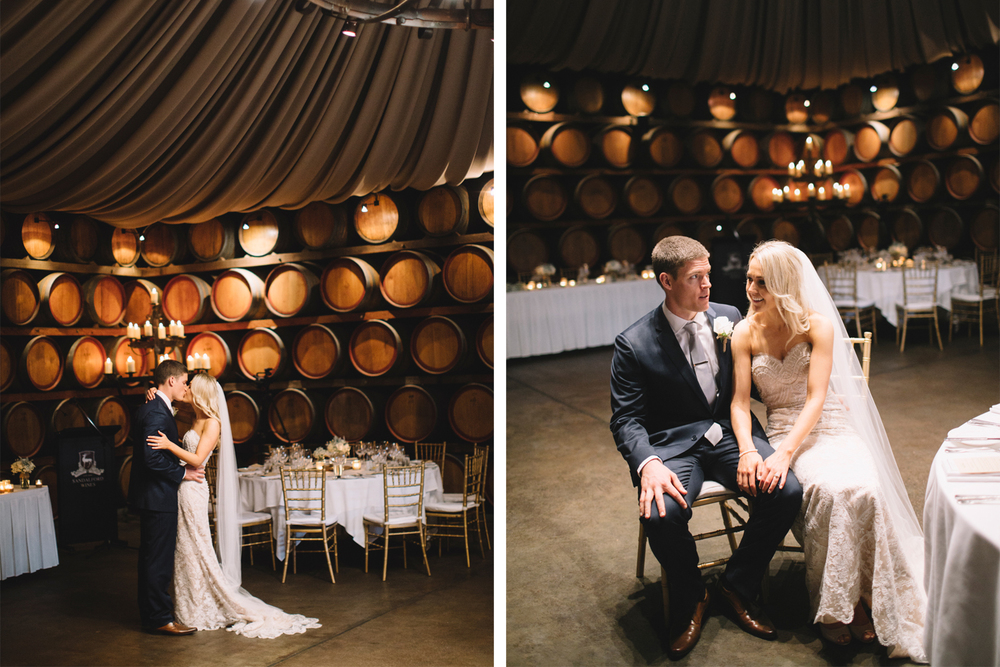 Sandalford Winery Wedding074.jpg