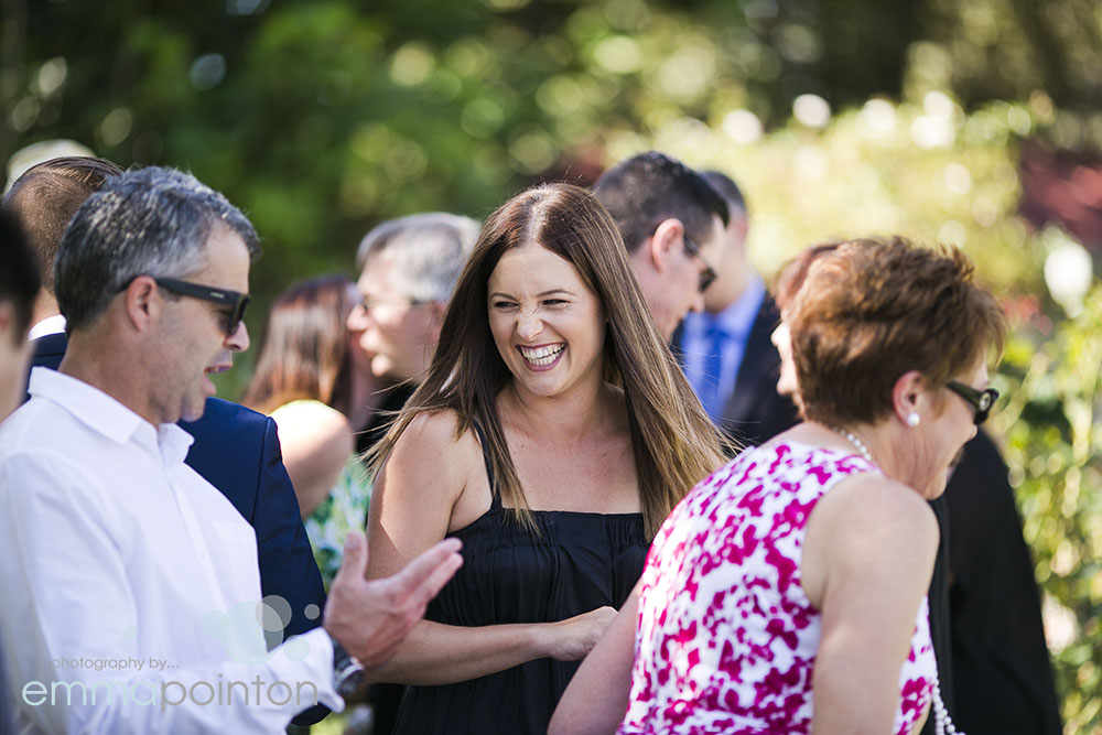 Swan Brewery Wedding Perth 19.jpg