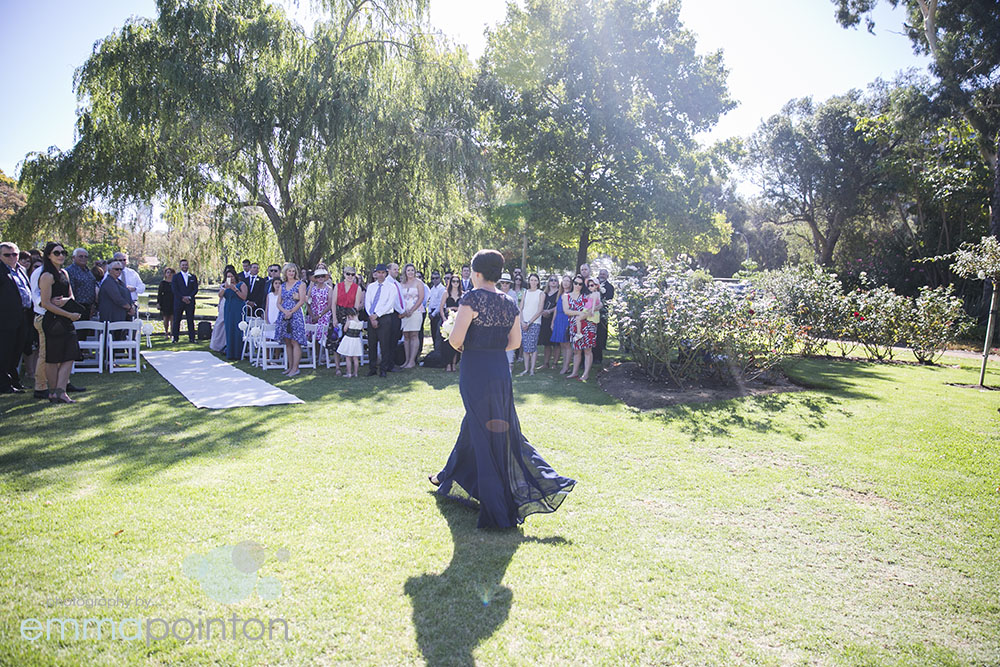 Swan Brewery Wedding Perth 24.jpg