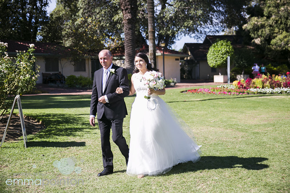 Swan Brewery Wedding Perth 26.jpg
