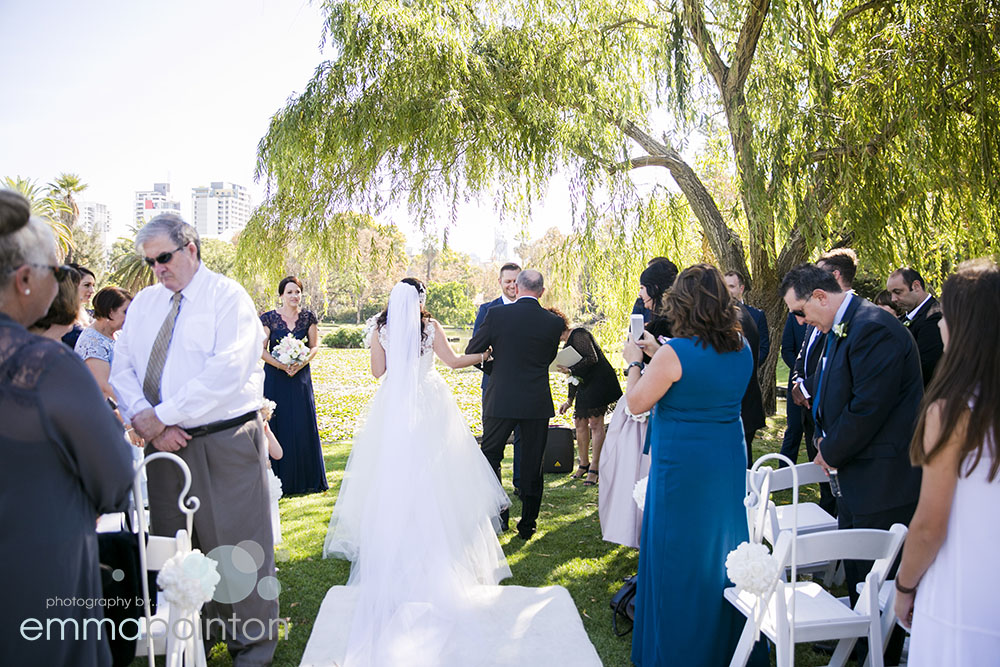 Swan Brewery Wedding Perth 28.jpg