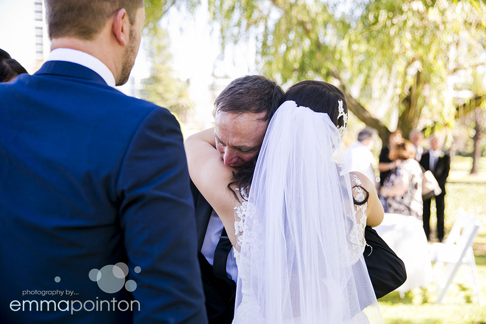 Swan Brewery Wedding Perth 46.jpg