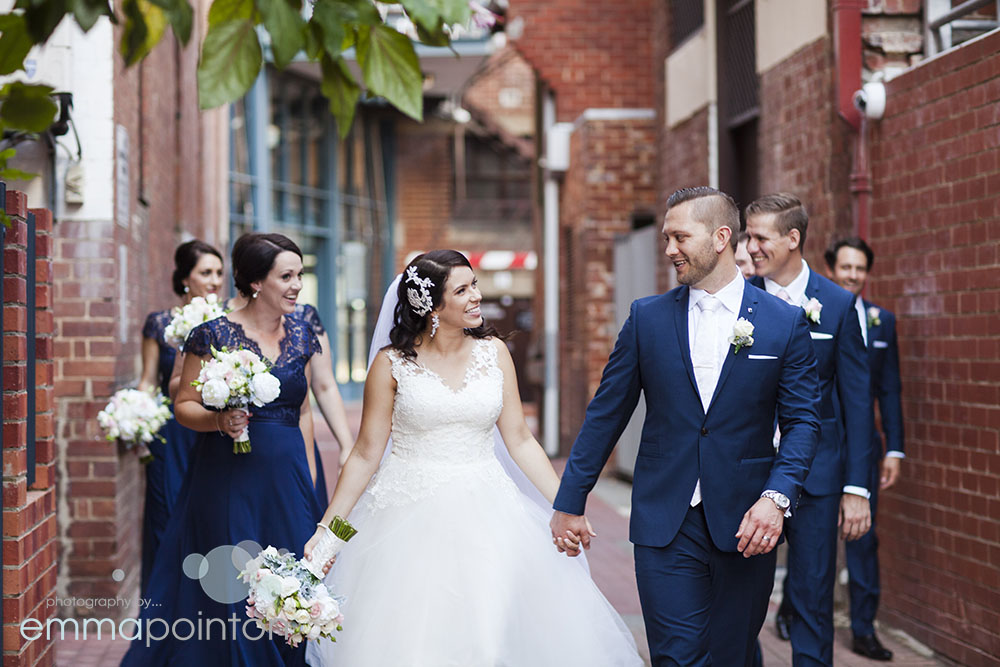Swan Brewery Wedding Perth 54.jpg