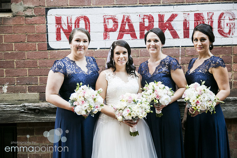 Swan Brewery Wedding Perth 58.jpg