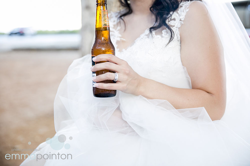 Swan Brewery Wedding Perth 64.jpg