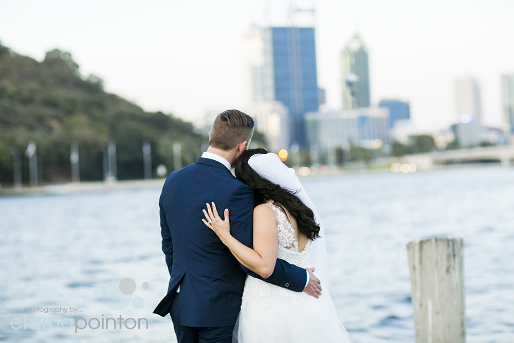 Swan Brewery Wedding Perth 75.jpg