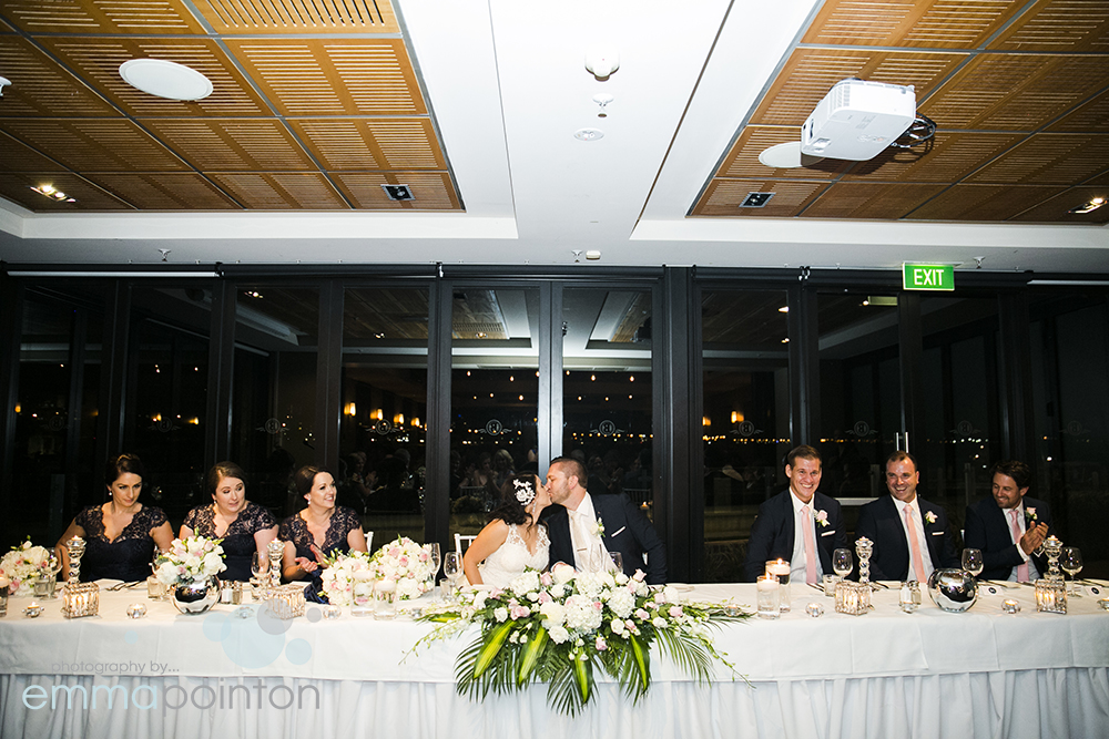 Swan Brewery Wedding Perth 86.jpg