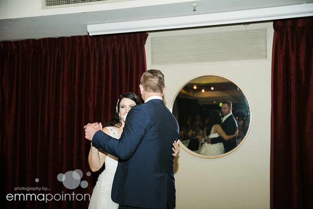 Swan Brewery Wedding Perth 87.jpg