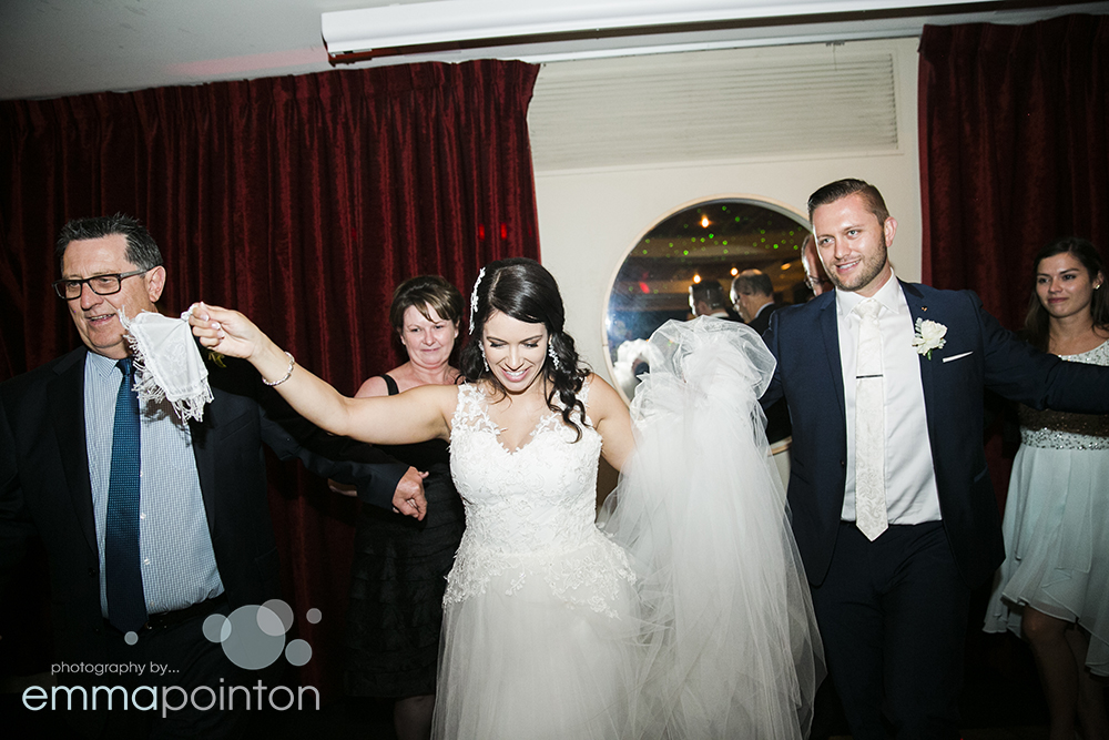Swan Brewery Wedding Perth 93.jpg
