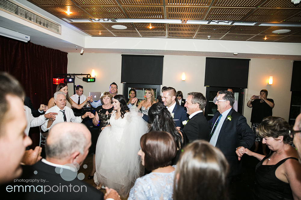 Swan Brewery Wedding Perth 94.jpg