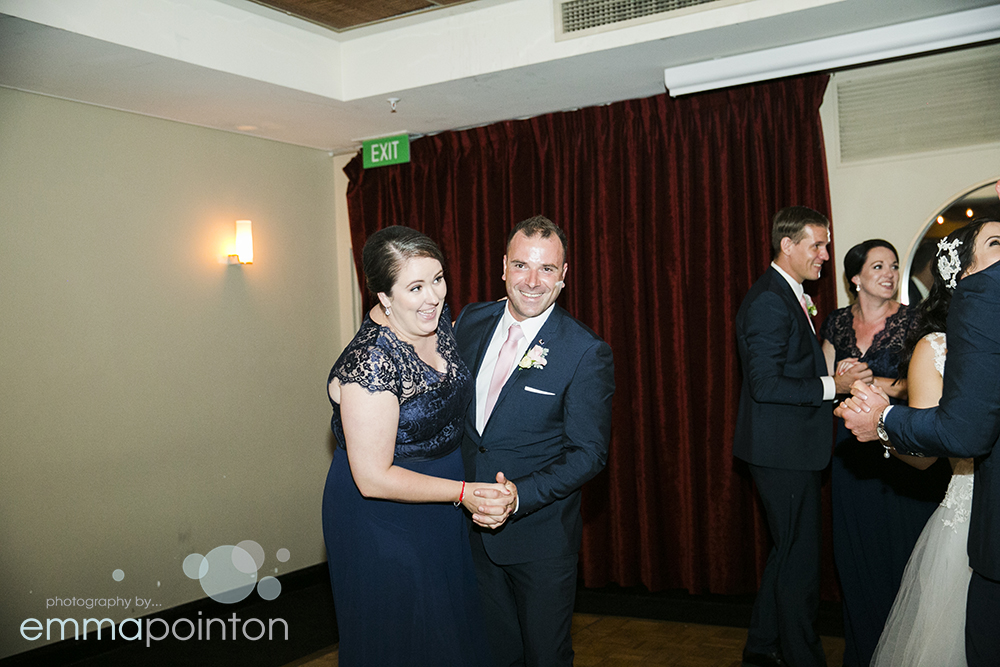 Swan Brewery Wedding Perth 88.jpg