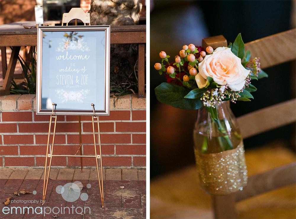 Zoe & Steven Fremantle Wedding 16.jpg
