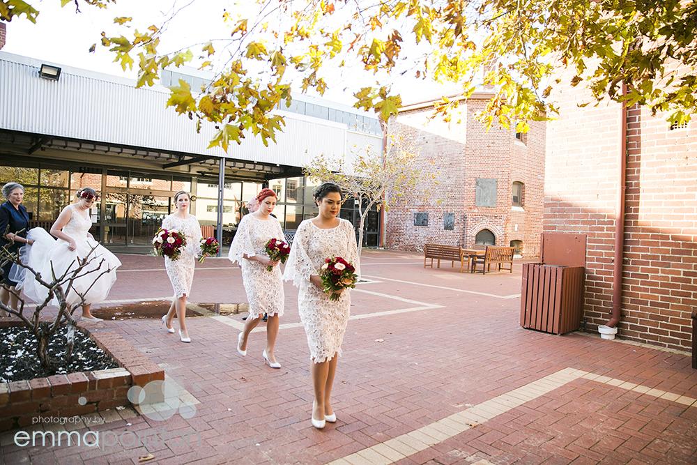 Zoe & Steven Fremantle Wedding 17.jpg