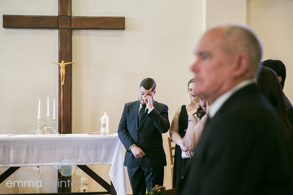 Zoe & Steven Fremantle Wedding 18.jpg