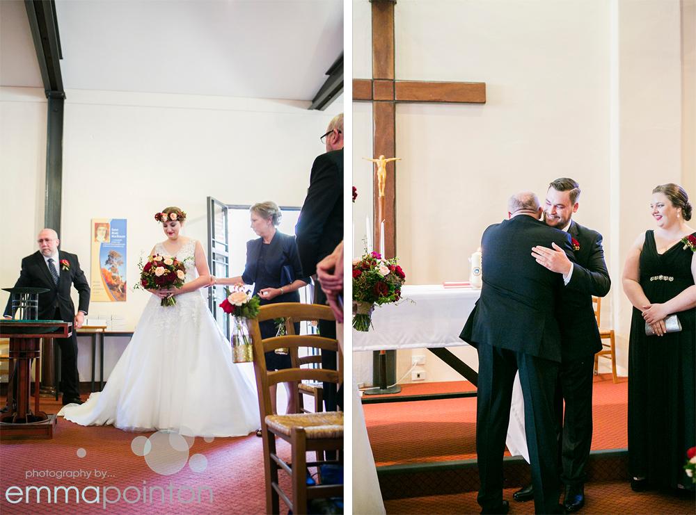 Zoe & Steven Fremantle Wedding 19.jpg