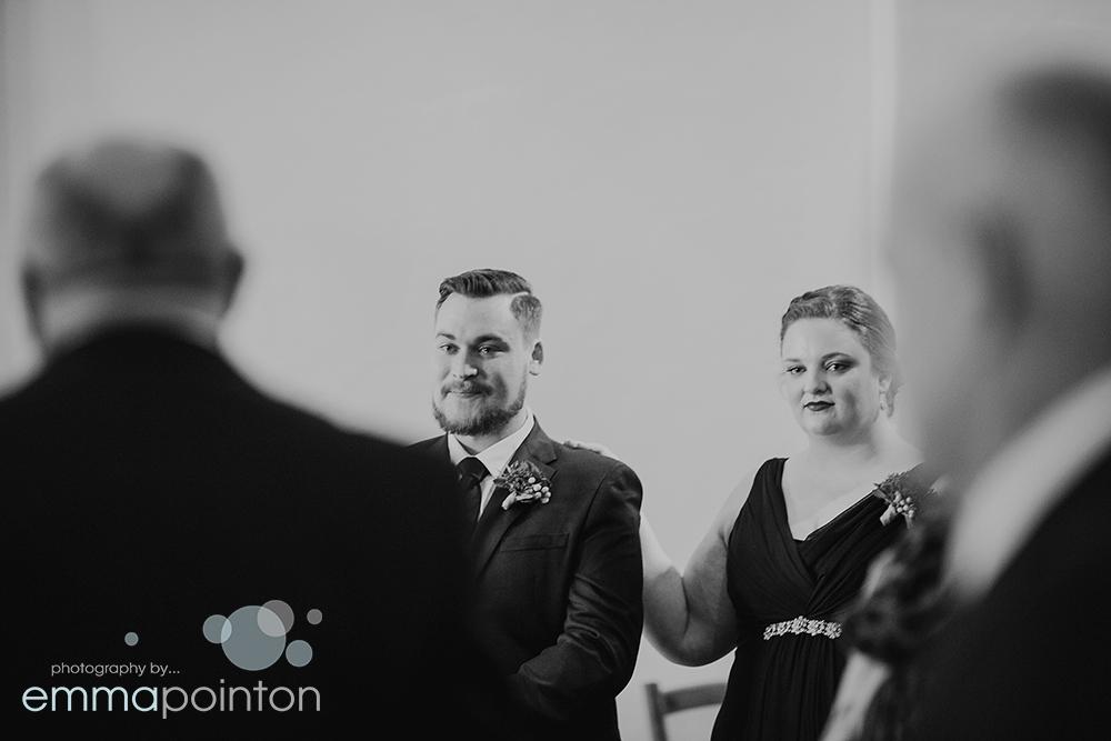 Zoe & Steven Fremantle Wedding 20.jpg