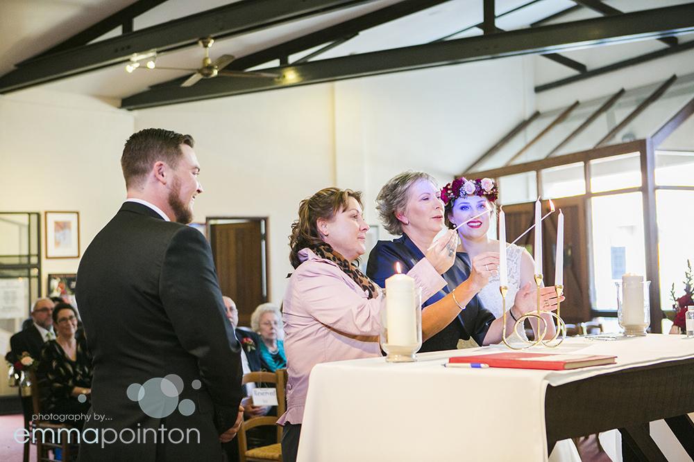 Zoe & Steven Fremantle Wedding 21.jpg