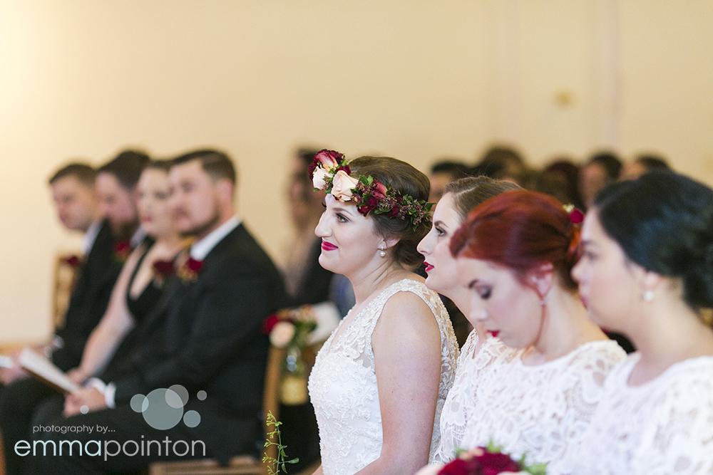 Zoe & Steven Fremantle Wedding 22.jpg
