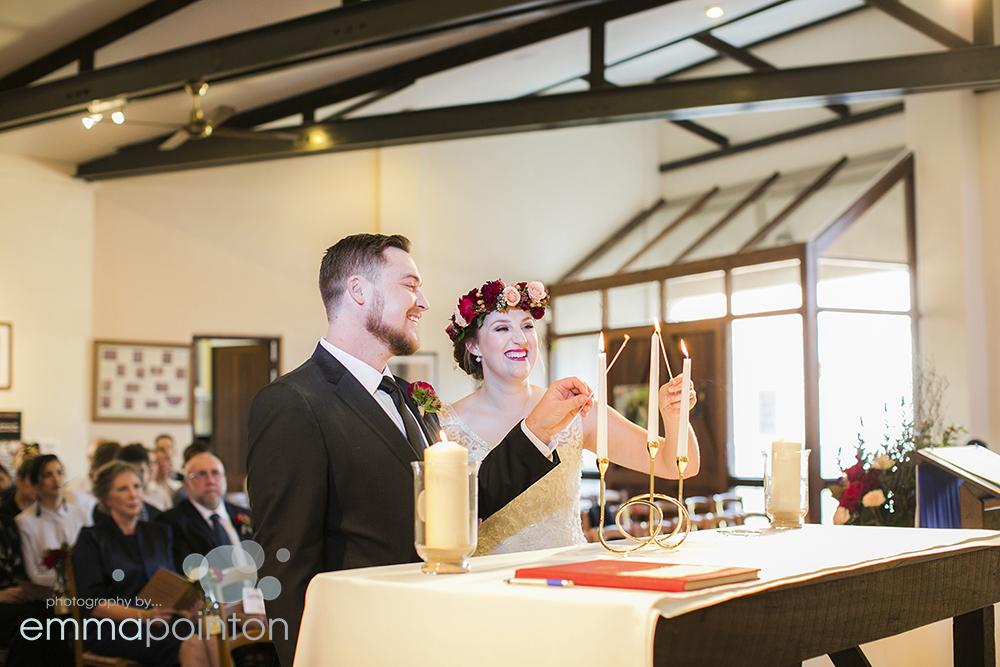 Zoe & Steven Fremantle Wedding 23.jpg