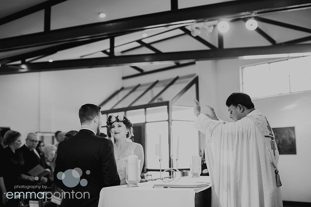 Zoe & Steven Fremantle Wedding 24.jpg